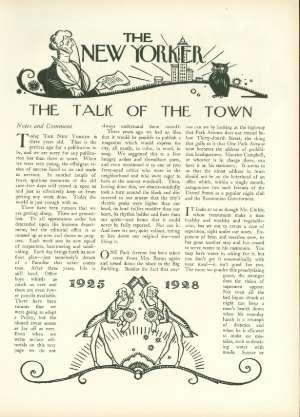 February 25, 1928 P. 11