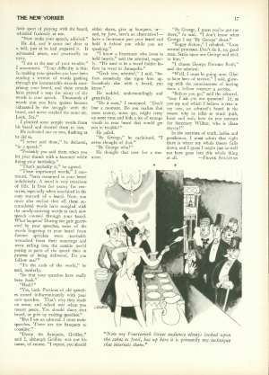 February 25, 1928 P. 16