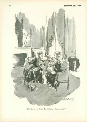February 25, 1928 P. 19