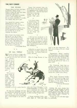 February 25, 1928 P. 21