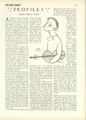 February 25, 1928 P. 22