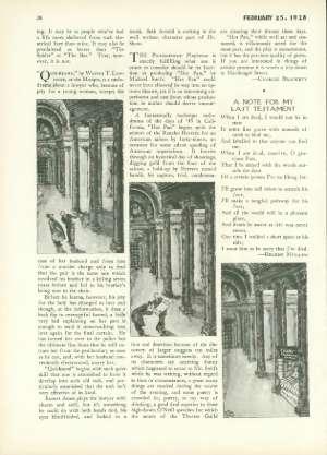 February 25, 1928 P. 28