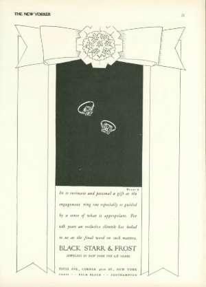 February 25, 1928 P. 30