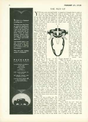February 25, 1928 P. 36