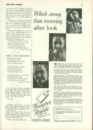 February 25, 1928 P. 38