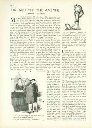 February 25, 1928 P. 52