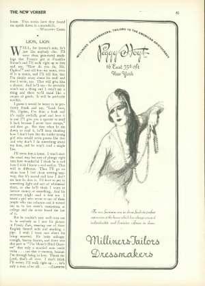 February 25, 1928 P. 61