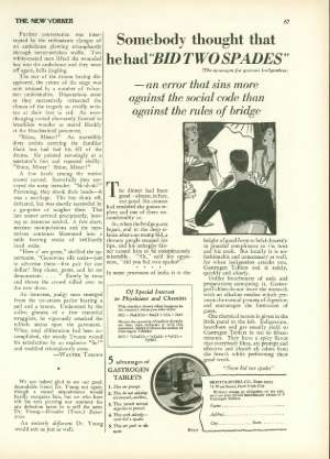 February 25, 1928 P. 66