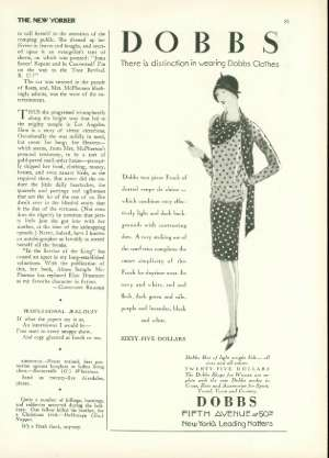 February 25, 1928 P. 81