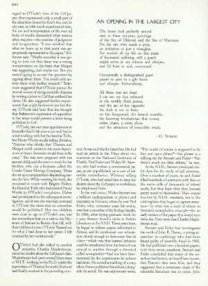 May 27, 1996 P. 100