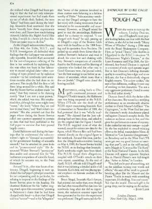 May 27, 1996 P. 104