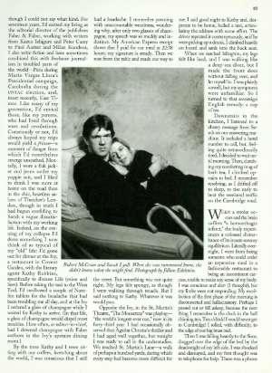 May 27, 1996 P. 112