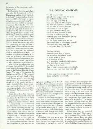 May 27, 1996 P. 116