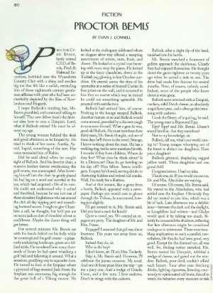 May 27, 1996 P. 120
