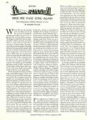 May 27, 1996 P. 126