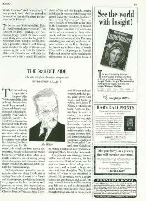 May 27, 1996 P. 131
