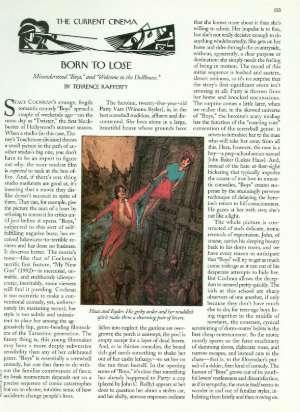 May 27, 1996 P. 132