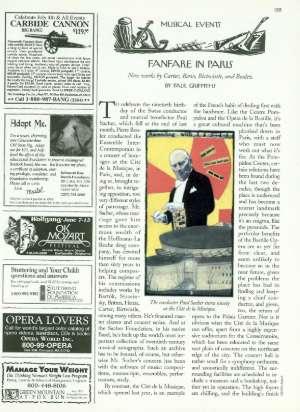 May 27, 1996 P. 135