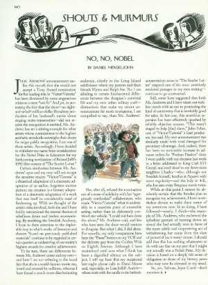 May 27, 1996 P. 140