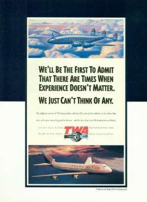 May 27, 1996 P. 31