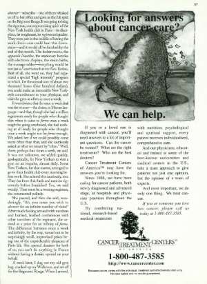 May 27, 1996 P. 36