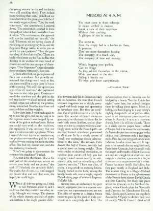 May 27, 1996 P. 38