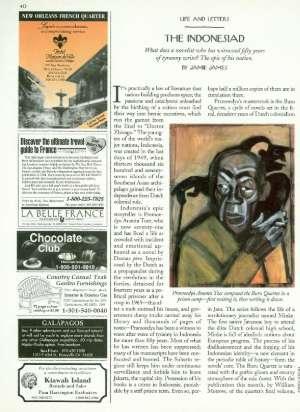 May 27, 1996 P. 40