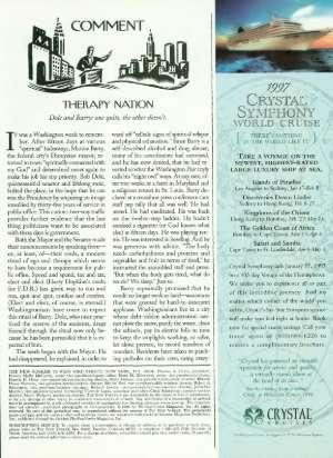 May 27, 1996 P. 5