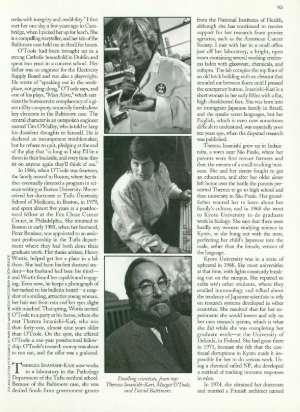 May 27, 1996 P. 94