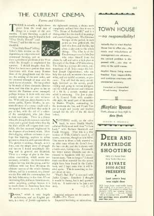 October 13, 1934 P. 103