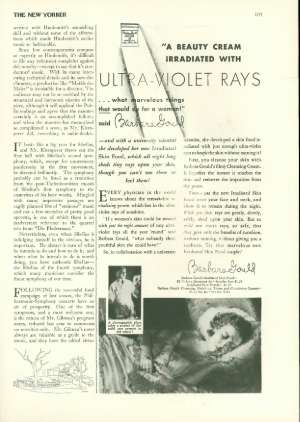 October 13, 1934 P. 104