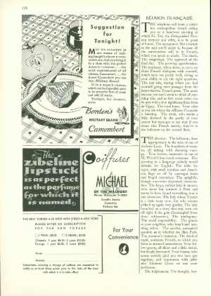 October 13, 1934 P. 108