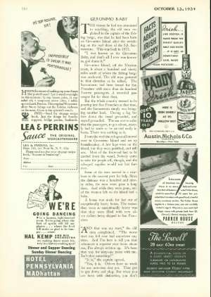 October 13, 1934 P. 110