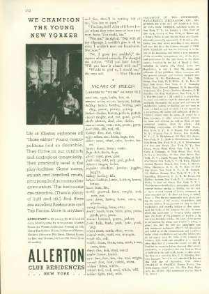 October 13, 1934 P. 113