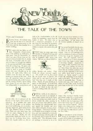 October 13, 1934 P. 19