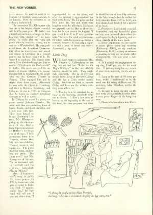 October 13, 1934 P. 20