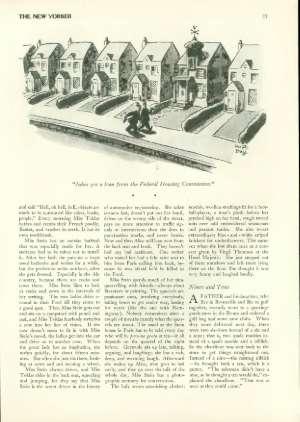 October 13, 1934 P. 22