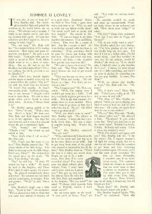 October 13, 1934 P. 25