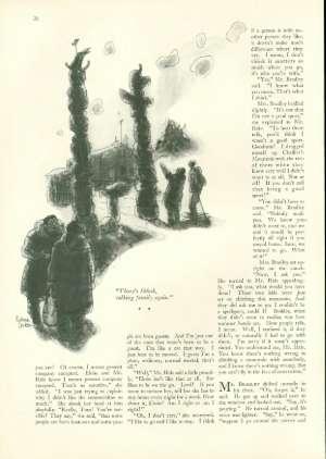 October 13, 1934 P. 27