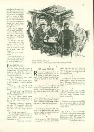 October 13, 1934 P. 34