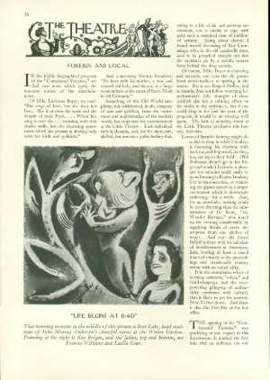 October 13, 1934 P. 36
