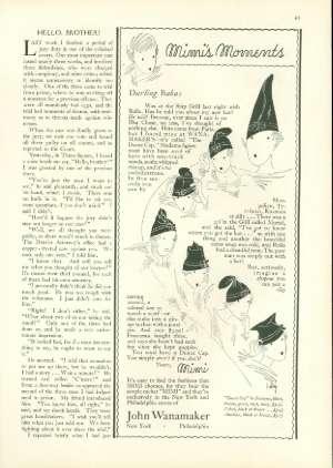 October 13, 1934 P. 45
