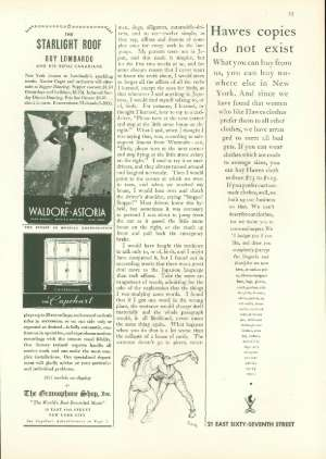 October 13, 1934 P. 54