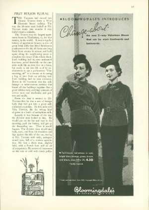October 13, 1934 P. 65
