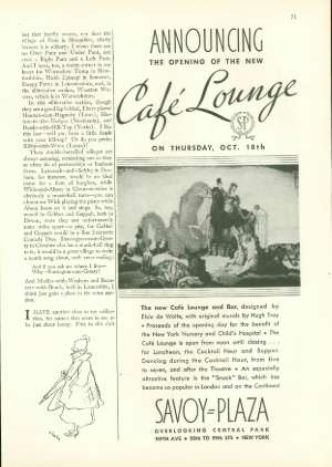 October 13, 1934 P. 70