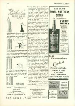 October 13, 1934 P. 73