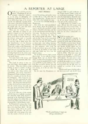 October 13, 1934 P. 76