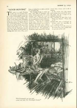 August 3, 1929 P. 16