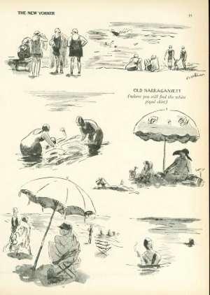 August 3, 1929 P. 18