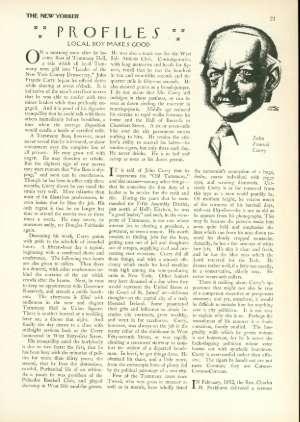 August 3, 1929 P. 20